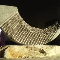 Tailleur de pierre - ADVITAMPIERRE SPRL